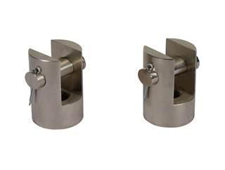 DS2系列外置传感器推拉力计配件-U型件