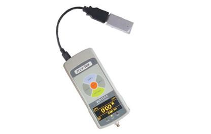 推拉力计一般使用哪种电池?