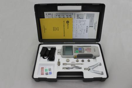 上海康德莱医疗器械股份有限公司采购Z2系列多功能内置传感器推拉力计