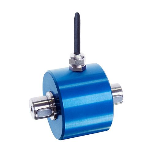 QLS-0102 键销式静态扭矩传感器