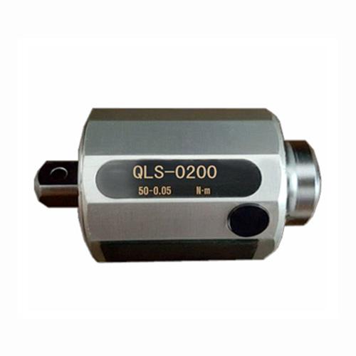 QLS-0200凹凸式液晶显示扭矩传感器