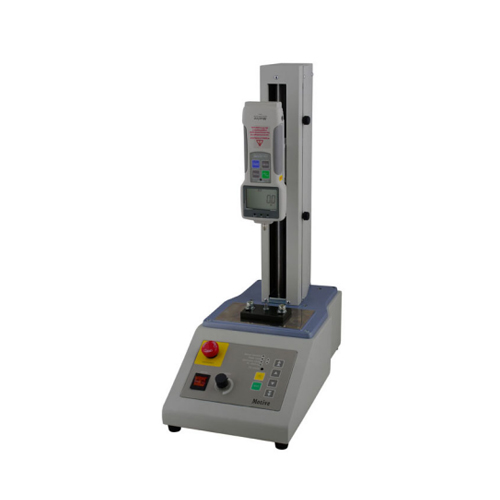 MX-1000N electric vertical force measuring machine