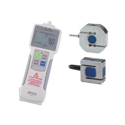 Z2S-SW系列防水防尘独立传感器推拉力计