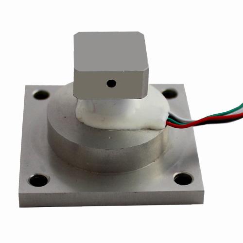 QLS-0203小量程扭矩传感器
