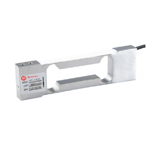 MF-3835单点式平行梁结构传感器