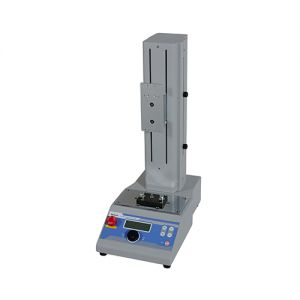 MX2-500N precision electric vertical force measuri
