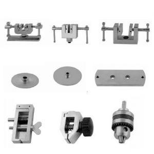 Machine Fixture JSv-500H Series
