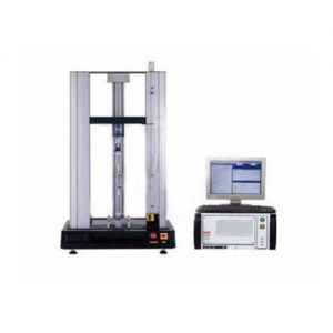 7100s多功能材料试验机