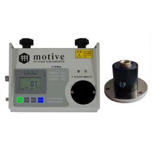M2I-QLS0100 Series Torque Tester