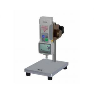 Z2-20S&JSV-100N矽橡胶按键测试仪及测力机台