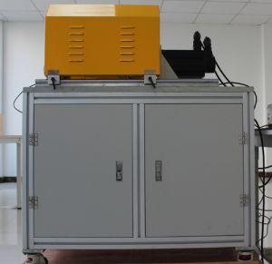 动态试验机
