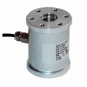 QLS-0101法兰式静态扭矩传感器