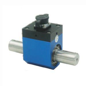QLS-0204高性能扭矩传感器