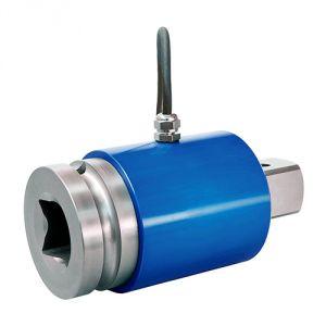 QLS-0103凹凸式静态扭矩传感器
