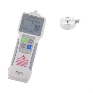 Z2S-LC Series Push-pull Force Meters (Unidirection