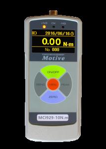 MCI929-QLS Automatic locking screw machine dedicat